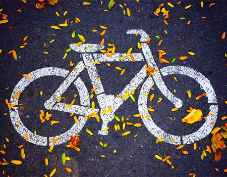 code de la route vélo électrique