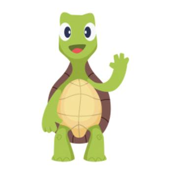 turtle-altermove