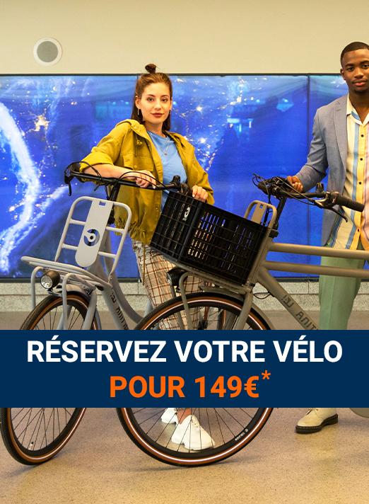 reservation velo altermove 149 euros