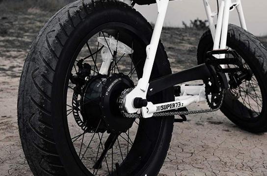 moteur roue arriere velo electrique altermove
