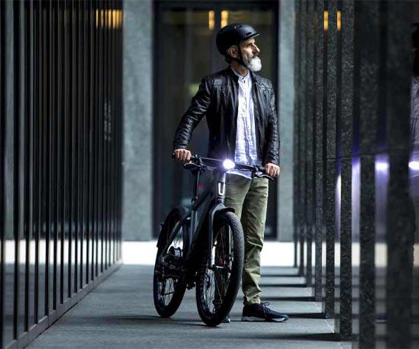 velo speedbike electrique altermove